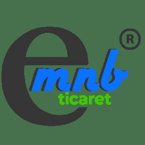MNBE Ticaret